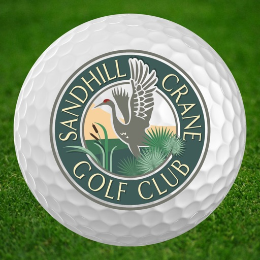 Sandhill Crane Golf Course