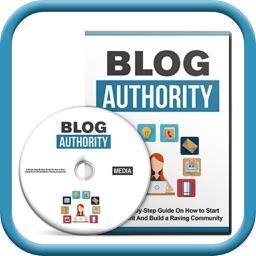 Blog Authority