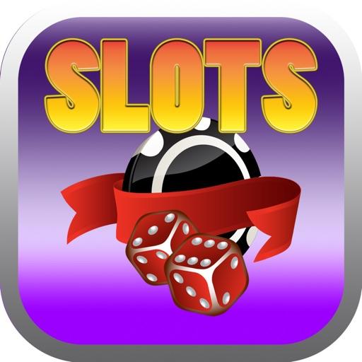 Triple Diamond Machine - Free Slots Vegas Games