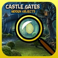 Codes for Castle Gates : Free Hidden Objects game Hack