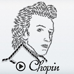 Play Chopin – Nocturne No. 5 (interactive piano sheet music)