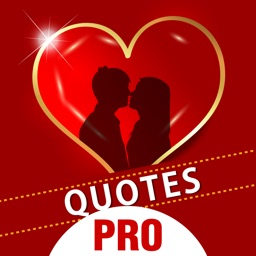 Valentine Love Quotes and Sayings Daily Romantic Messages