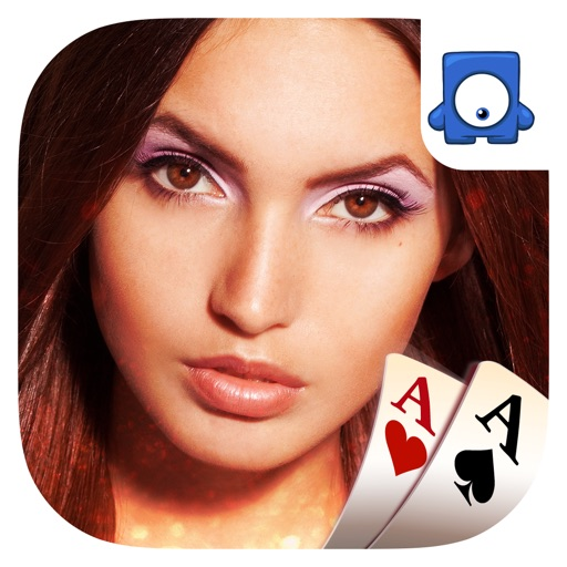 Billionaire Poker - Play Texas Hold'em with Friends or Offline. Become a Star.