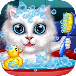 Wash and Treat Pets