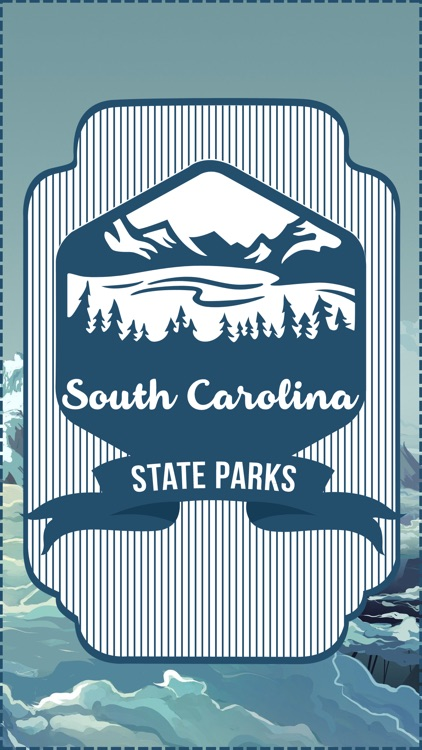 South Carolina State Parks & National Parks