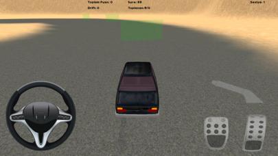 Drift Mania - Crazy Drift Race screenshot three