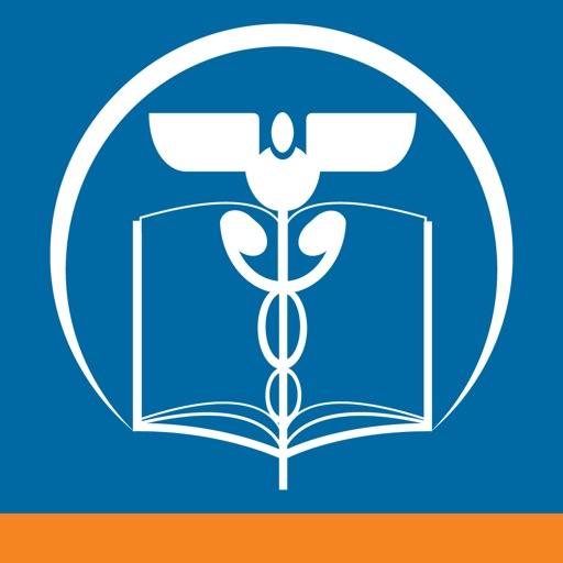 AAPC's HEALTHCON 2016 icon