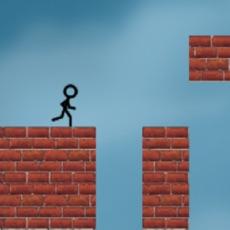 Activities of Run to the sky:Jumper