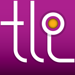 TransLiving - The World's Largest Transgender Magazine