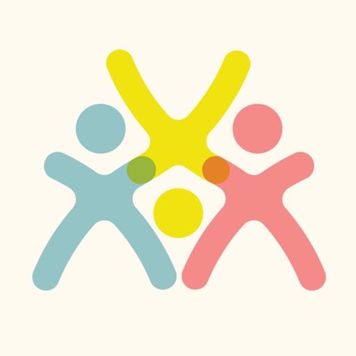Wiggle Kids Club