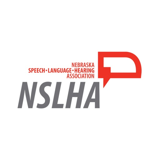 2015 NSLHA Fall Convention
