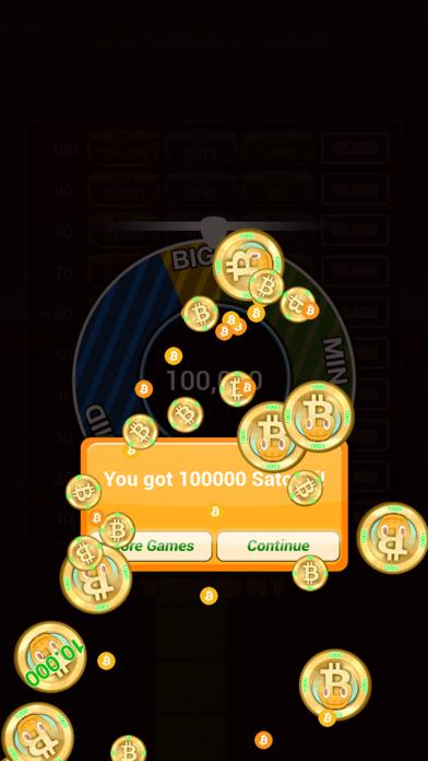 Blockchain Game - 窓用