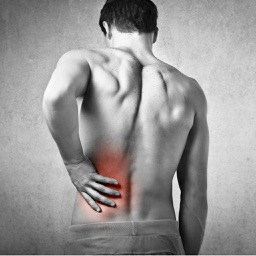 How to Relieve Back Pain - Tips and Guidelines