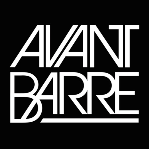 Avant-Barre Mobile icon