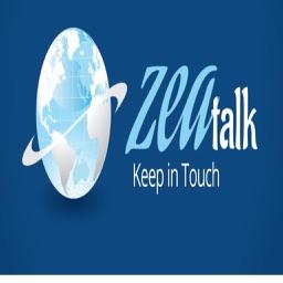 Zea app