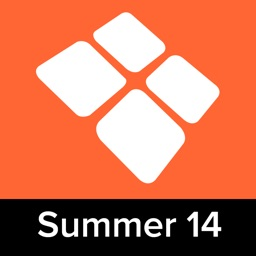 ServiceMax Summer 14 for iPad