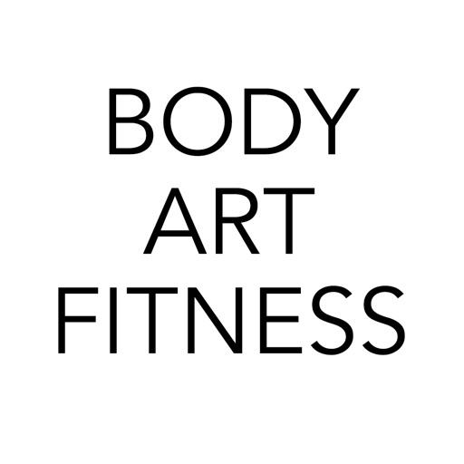 Body Art Fitness