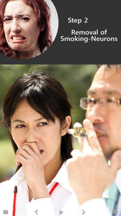 Quit Smoking - NeverSmoking Powerful