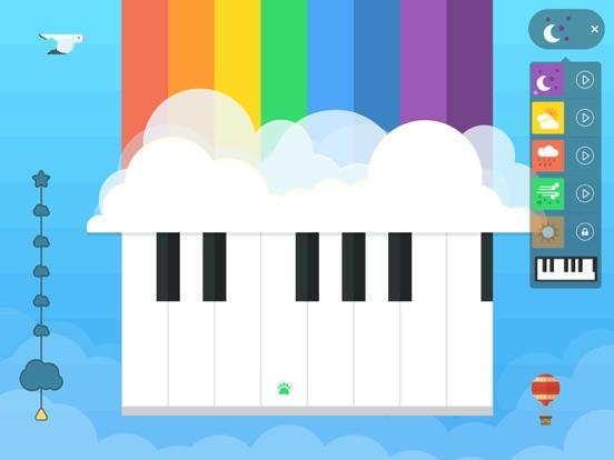 Easy Music - お子さまの音感を培ってあげましょうのおすすめ画像5