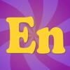 Английский язык для детей начинающих взрослых English for kids Free. Уроки и игры английского языка помогут учить алфавит английские слова буквы
