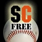 StatCatcher™ Baseball Free icon