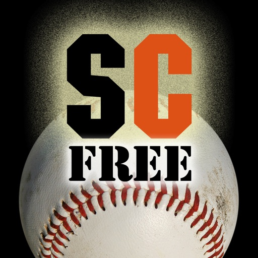 StatCatcher™ Baseball Free