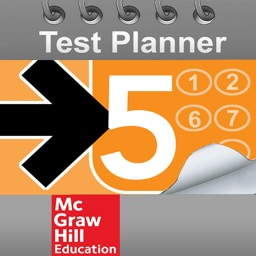 McGraw-Hill Education AP Planner