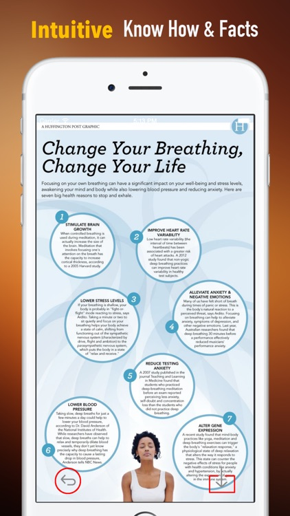Yoga Breathing 101: Techniques and Tutorials