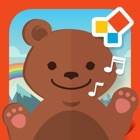 Easy Music - Give kids an ear for music icon