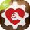 Assistant drague - Conseil d'amour pour séduire en ligne et en RDV