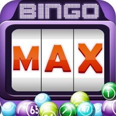 Activities of Bingo Max Bash - Free Bingo Game