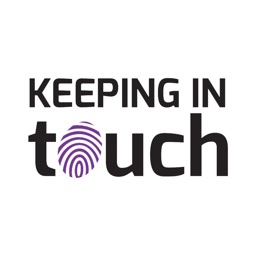 Keeping In Touch