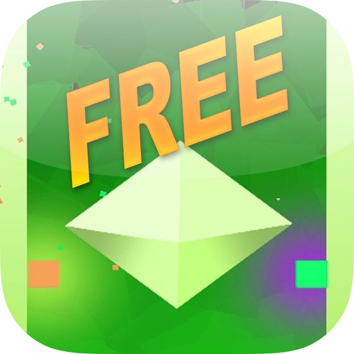 Dextroid Free - The Flurry Of Activity In Space