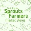 Best App for Sprouts Farmers Market Stores