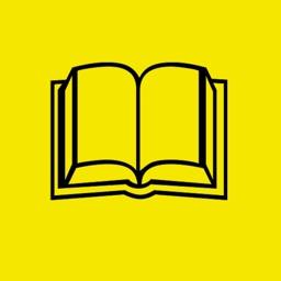 免费小说正版书城