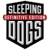 Sleeping Dogs™ Definitive Edition