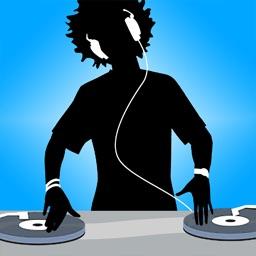 My DJ - Crossfade for iPhone