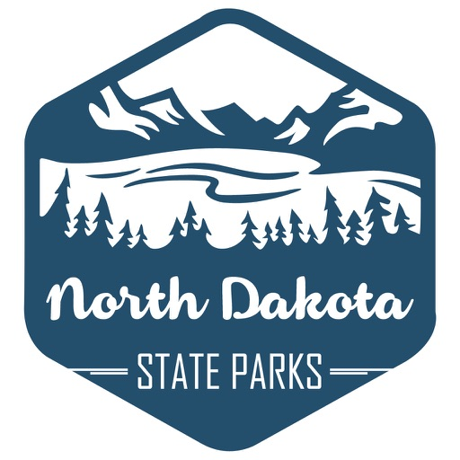 North Dakota State Parks & National Parks