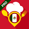 Phuoc Nguyen - Mexican Food Pro ~ The Best Of Mexican Food Recipes artwork