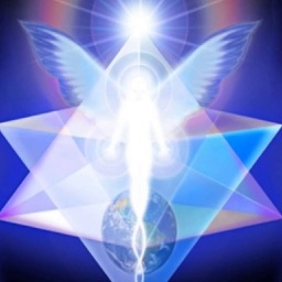Ultimate Spiritual Meditation Collection