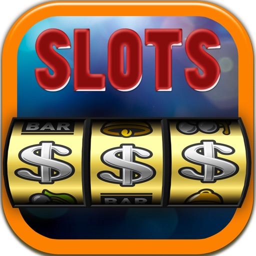 Quick Rich Slots Game - FREE Classic Slots Of Vegas