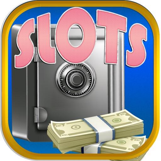 101 Amazing Best Casino Mega Coin  - Free Slots Las Vegas Games