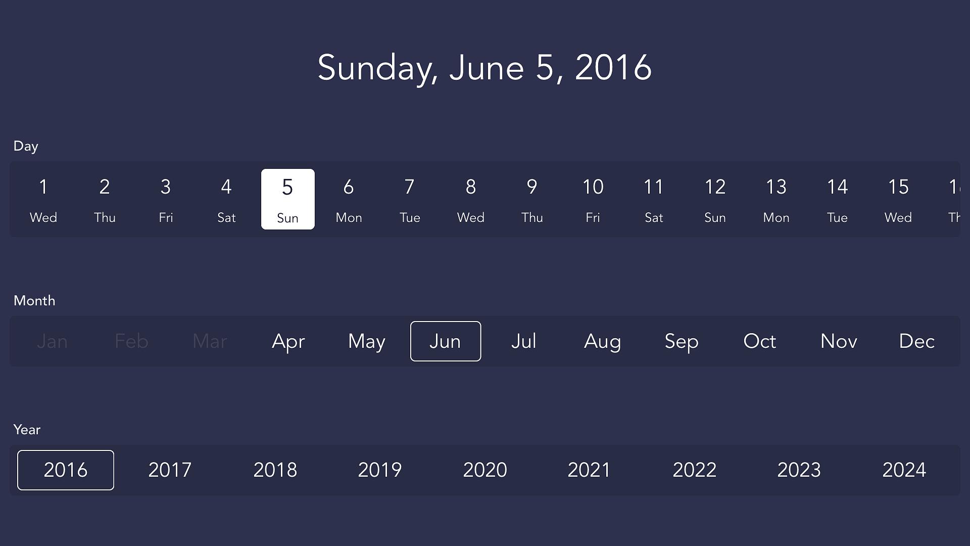 Lumy screenshot 18