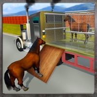 Codes for Wild Horse Zoo Transport Truck Hack