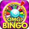 Bingo of Fortune Wheel