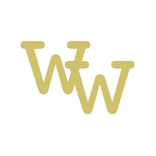 wynwell