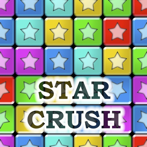 Amazing Star Diamonds Game - Clear The Board - Free