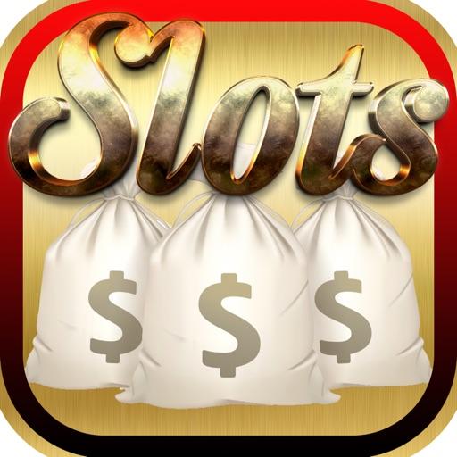 A Double U Winning Jackpots - FREE VIP Machine Edition
