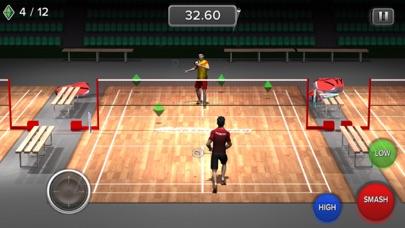 Real Badmintonのおすすめ画像5