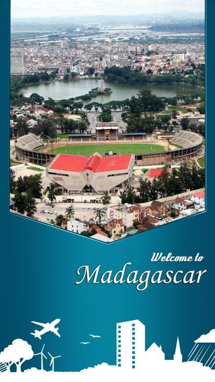 Madagascar Essential Travel Guide